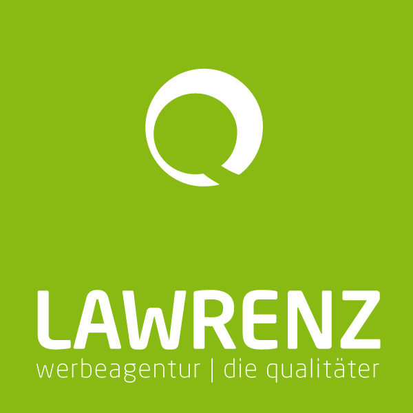 LawrenzBlocklogo