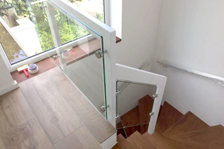 oberboersch_design_treppenrenovierung_03